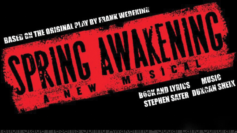 theater-notes---spring-awakening