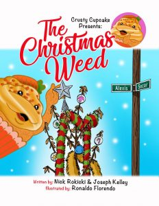 Book-Feature---Toledo-Christmas-Weed2