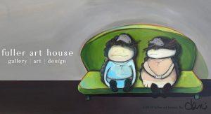 art-notes---fuller-art-house