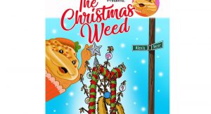 book-notes---christmas-weed