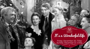 film-notes---it_s-a-wonderful-life