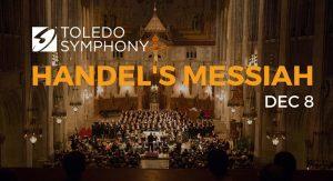 music-note---handel_s-messiah