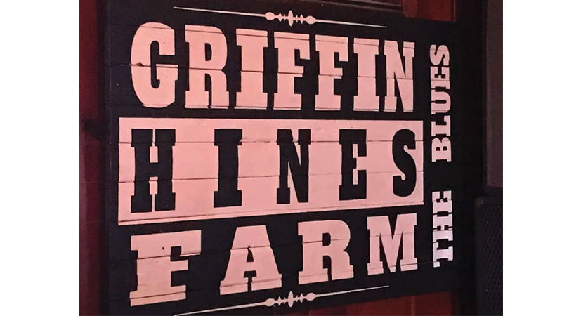 music-notes---griffin-hines