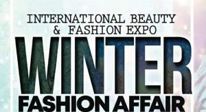 on-the-radar---winter-fashion-affair