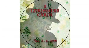theater-notes---a-christmas-carol