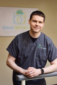 Bravia_Dr