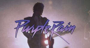 Film-Notes---Purple-Rain-1