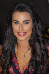 MK-Beauty---MeganKabour-Headshot