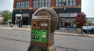 OTR--Downtown-Parking3
