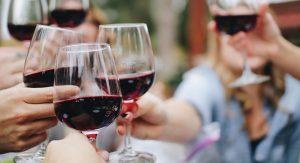 Poppers---Wine-Tasting-1