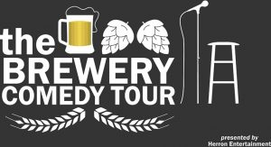 Theater-Notes---The-Brewery-Comedy-Tour