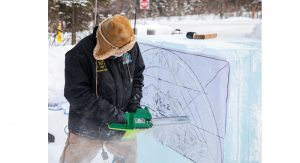 art-notes---ice-sculpture