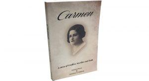 book-notes---carmen