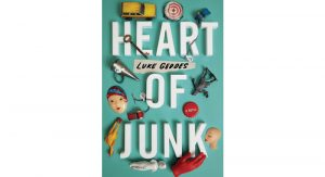 book-notes---heart-of-junk