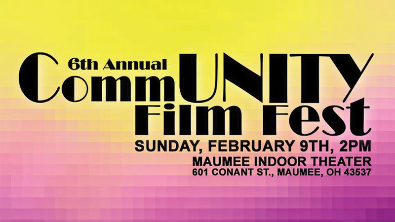 film-notes---commUNITY-film-fest