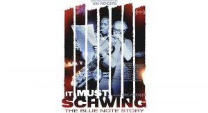 film-notes---it-must-be-schwing