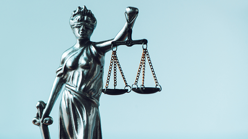 lady-justice-statue-in-law-firm-office-BJPQN2S