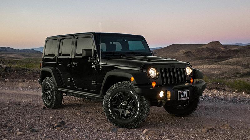 otr--jeep