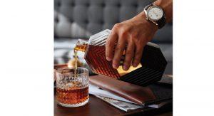 poppers---bourbon-dinner