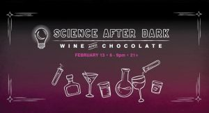 poppers---science-after-dark