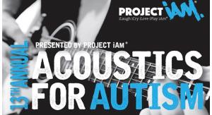 acoustics-for-autism