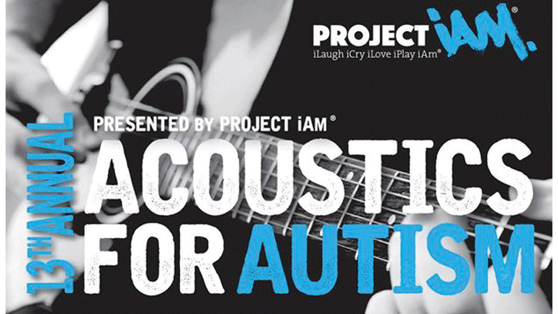 acoustics-for-autism