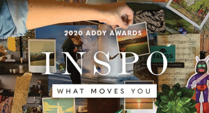 art-notes---addy-awards