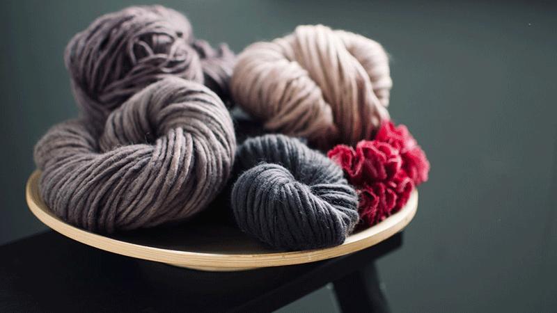 art-notes---yarn-circle