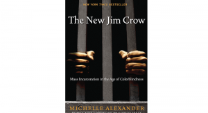 book-notes---new-jim-crow