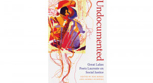 book-notes---undocumented