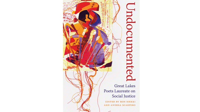 book-notes---undocumented