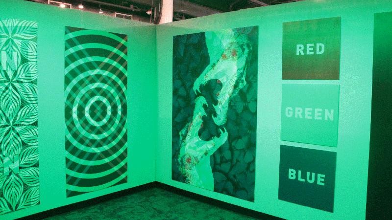 chrome-room---green
