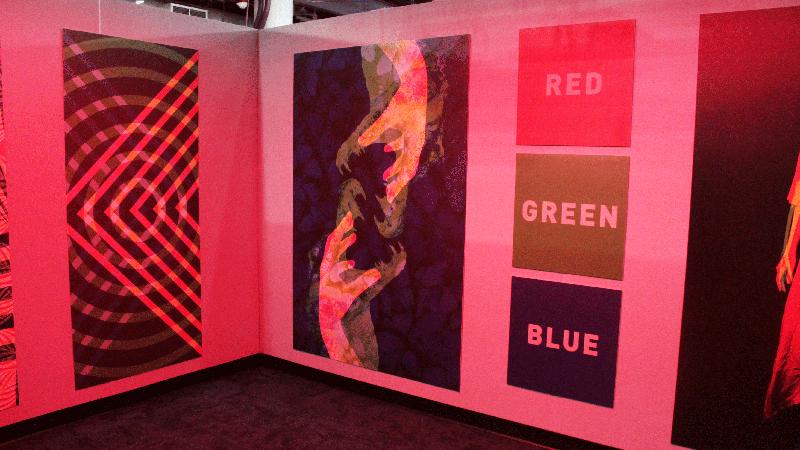 chrome-room---red