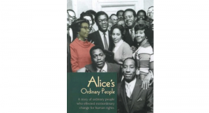 film-notes---alice-ordinary-people