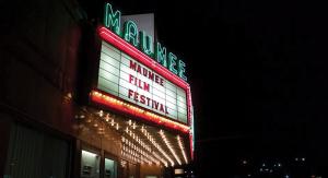 film-notes---maumee-film-festival