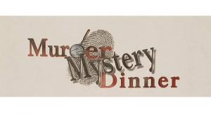 merder-mystery-dinner