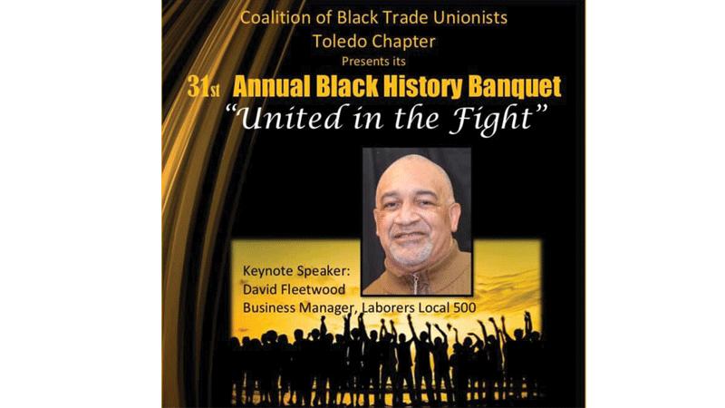 otr---black-history-banquet