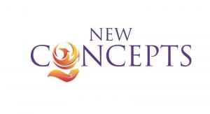 otr---new-concepts