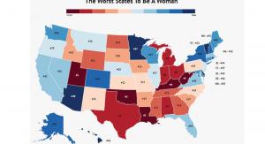 otr---worst-states-for-women