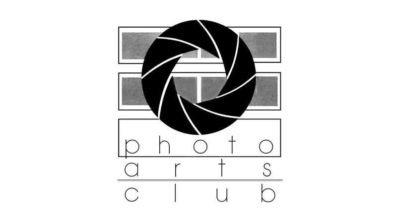 photo-arts-club