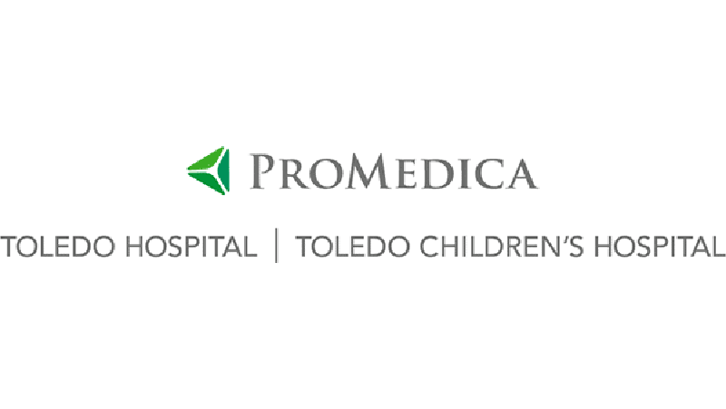 promedica-toledo-and-toledo-childrens-hospitals-logo-vector