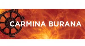 theater-note---carmina-burana