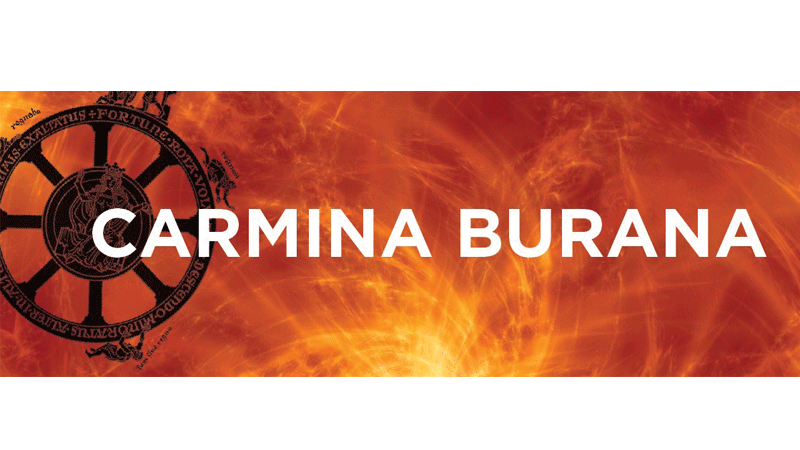 theater-note---carmina-burana