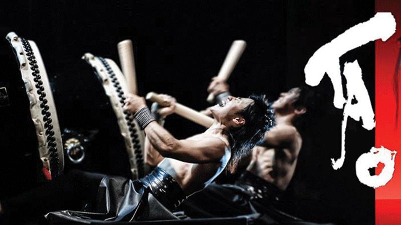 theater-notes---drum-tao