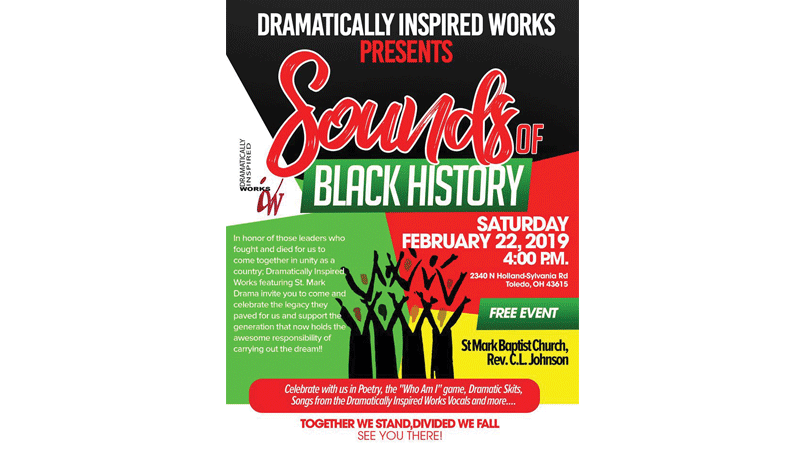 theater-notes---sounds-of-black-history