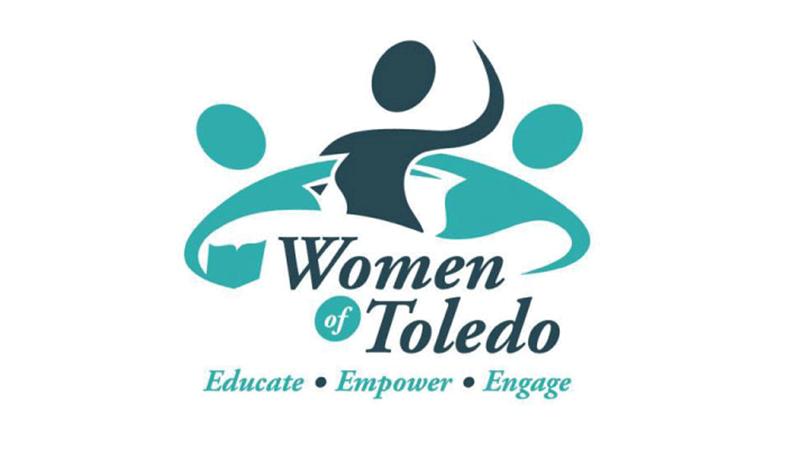 women-of-toledo-feat-1-27-16