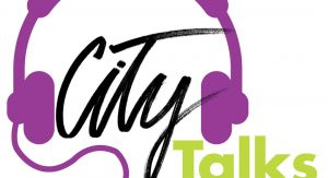 CityTalks_IG_Cord_0320
