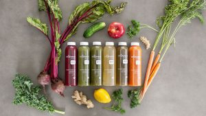 Restaurants---midwest-juicery-online