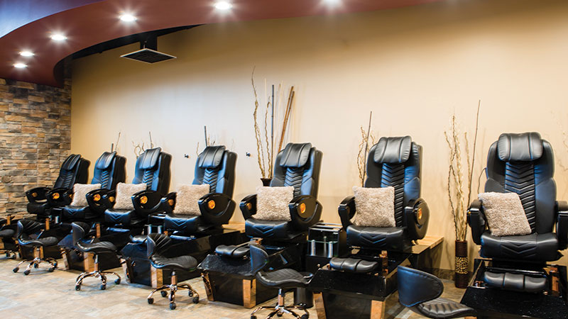 SERENITY---NAIL-SPA---CHAIRS-2