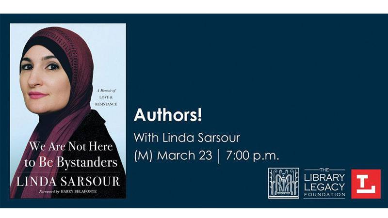 book-notes---linda-sarsour